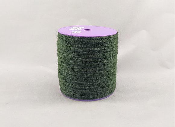 Be Woolen Πράσινο