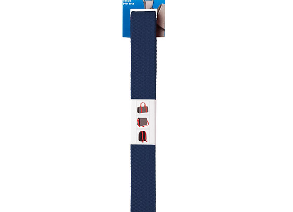 Ιμάντας Βαμβακερός Prym 30mm Μπλε