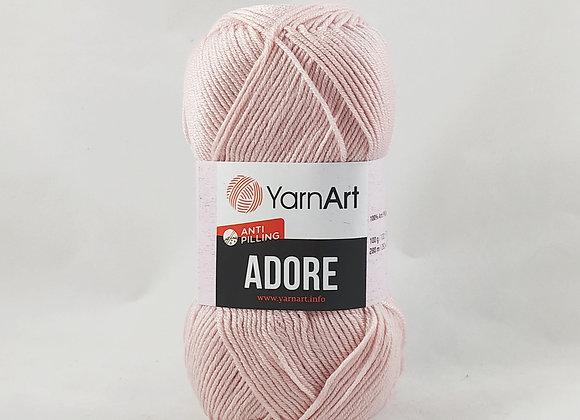 Adore Αποχρώσεις Ρόζ