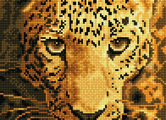 Jaguar Prowl