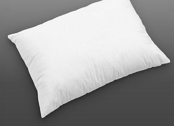Μαξιλάρι Ύπνου COMFORT (50X70)