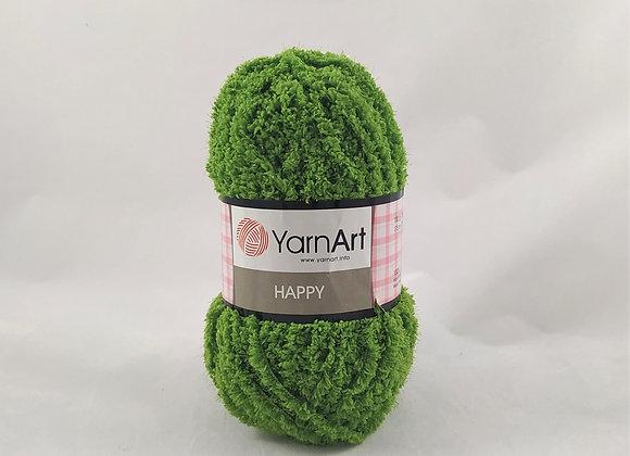 Happy Πράσινο