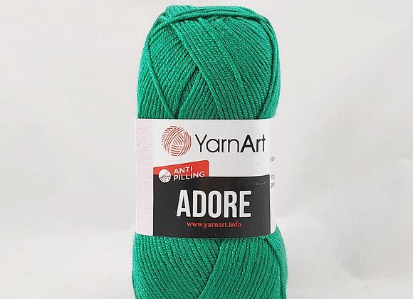 Adore Πράσινο