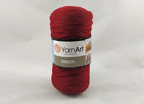 Ribbon Αποχρώσεις Κόκκινο