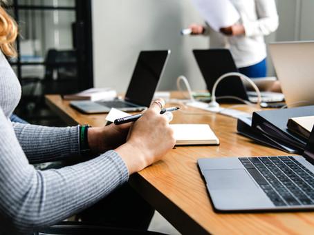 E-LEARNING: DIGITALISIERUNG ZUR UNTERSTÜTZUNG DES LEHRPROZESSES