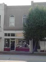 419 Main St.jpg