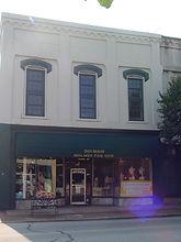 301 Main St.jpg