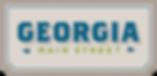 Georgia-Main-Street-Logo-Main.png