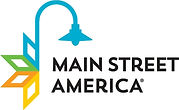 National Main Street logo.jpg