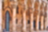 Dubrovnik walking tour.jpg