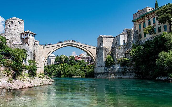 Mostar day trip from Dubrovnik.jpg