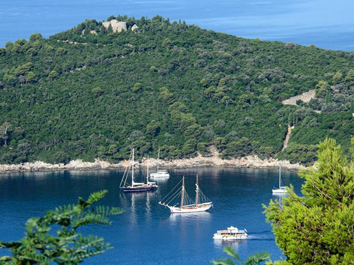 THINGS TO DO IN DUBROVNIK - longer stay
