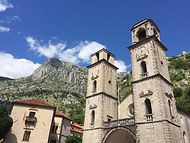 Montenegro day trip from Dubrovnik.jpg
