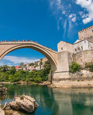 Trips from Dubrovnik by Dubrovnik Driving Guide