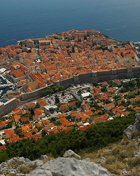 Experiences in Dubrovnik, beautiful rides