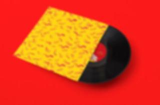 Album Cover 02.jpg