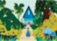 NINA Illustration print-01.jpg