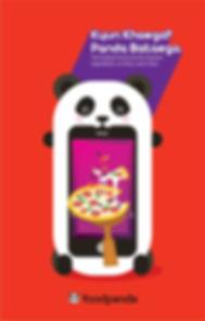Foodpanda-7-03.jpg