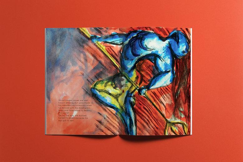 04-brochure-a4-vert11.jpg