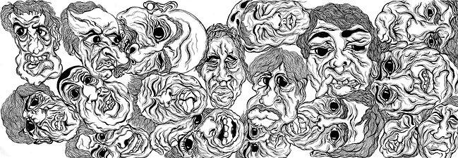 faces3.jpg