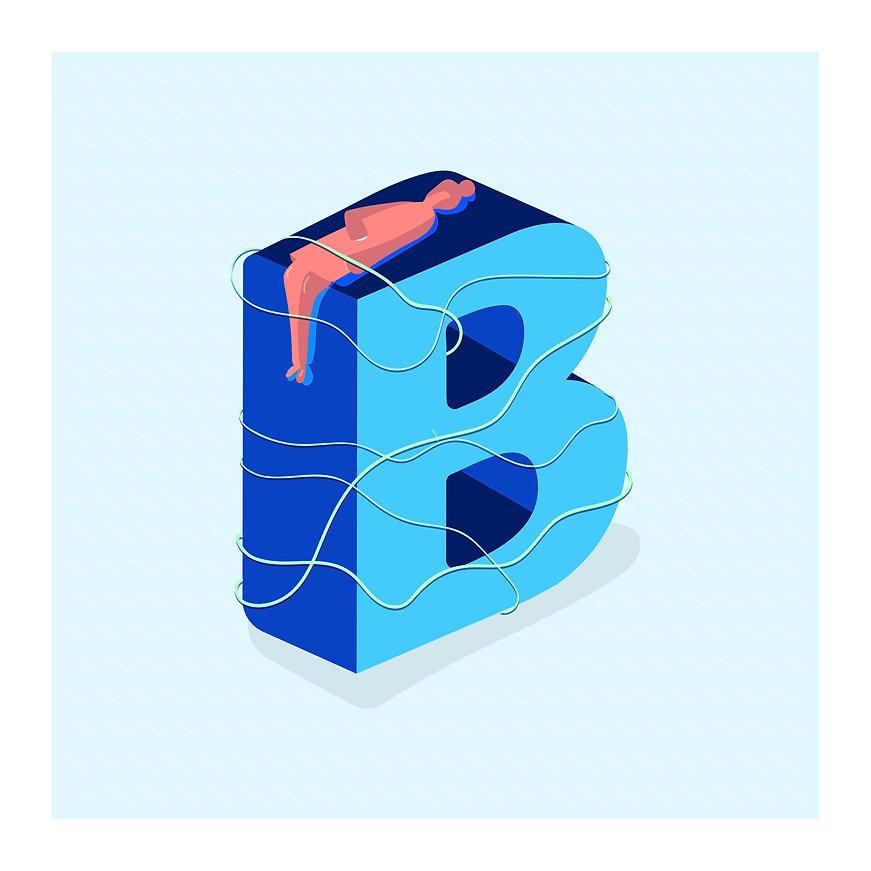 B-01.jpg