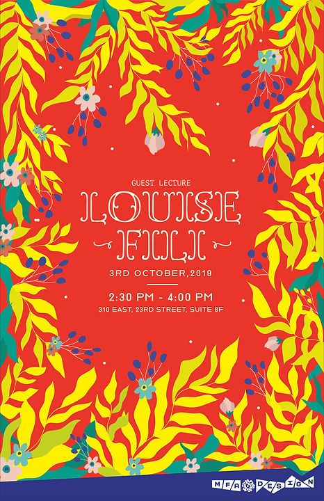 Louise Fili_Vertical Poster-01.jpg
