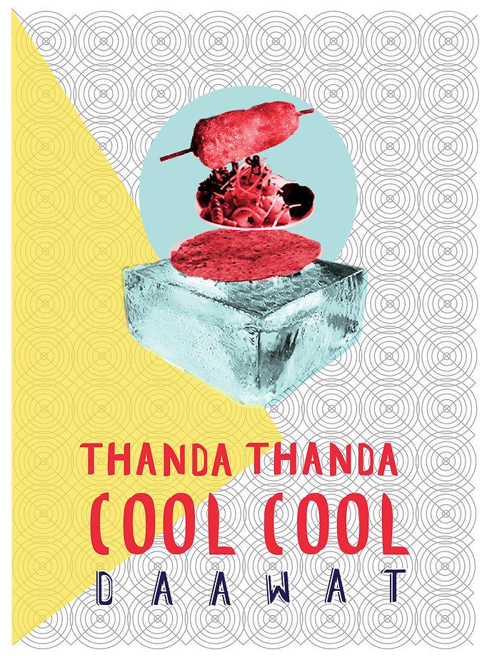 Thanda Thanda 3-02.jpg