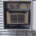 Main Control Box.png