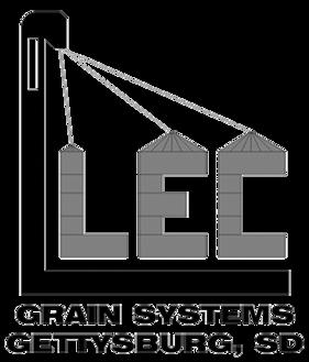 LEC_GRAIN_logo.png
