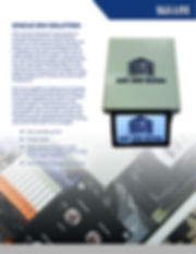 Pages from Pro-Lite Brochure page 1.jpg