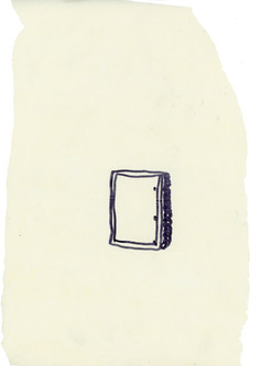 img017.jpg