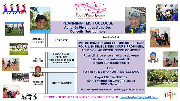 TOULOUSE flyer 2021_2022.jpg