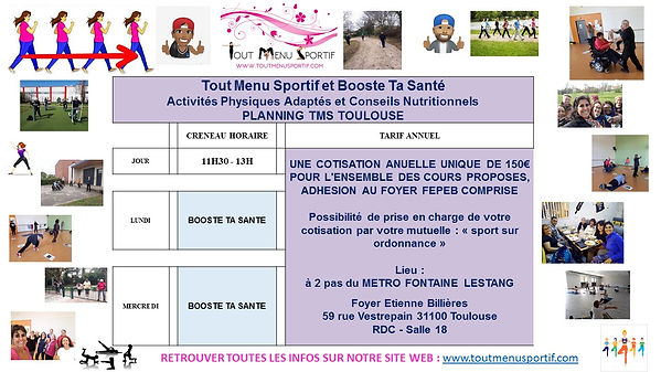 TOULOUSE flyer 2020_2021.jpg