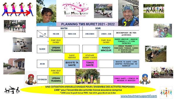 MURET flyer 2021_2022.jpg