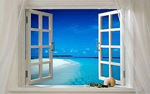 window-1163609_960_720.jpg