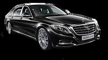 PNGPIX-COM-Mercedes-Benz-S-Class-Car-PNG