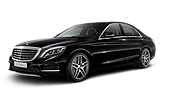 2016_mercedes-benz_classe-s_400_berline_