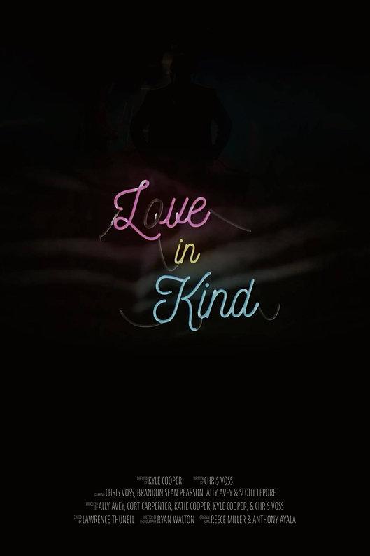 love in kind.jpg