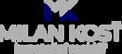 Kost-logo_nove.png