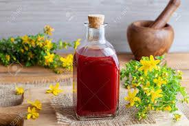 Understanding Nervine Herb Use- an intro