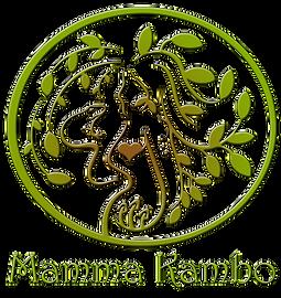 MK_Logo-Color.png