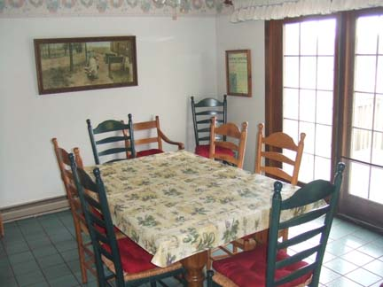 diningroomweb