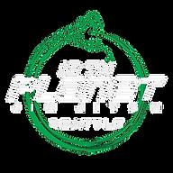 10P206_Logo_edited.png