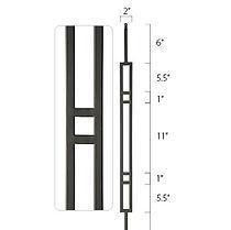 Geometric Double Ladder.jpg