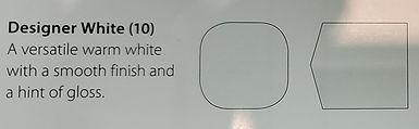 White - Specialty Colour.jpg
