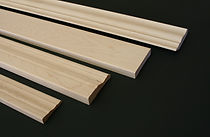 Casing and Crown moulding.jpg