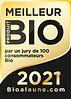 Meilleur-produit-bio-logo-2021.png