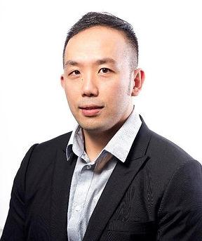 RaymondKong.jpg