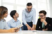 business-team-working-new-strategy.jpg