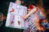 Interview Prep for primary schools 2.jpg
